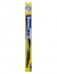 Cần gạt nước có xương Michelin 16' (41cm) 111316