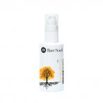 Kem dưỡng ẩm thanh lọc BareSoul – Da dầu và da mụn 50ml – PurifyingMoisturiser Oily & Acne Prone Skin