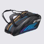 Túi cầu lông Yonex DC - Lee Chong Wei