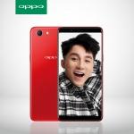 OPPO F7 Youth - Tặng gậy selfie kiêm tripod