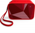 Loa Bluetooth Philips BT110B - Nhỏ mà chất mang đến trải nghiệm âm thanh cực đỉnh