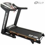Máy chạy bộ điện đơn năng Elip 1500 Pro