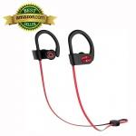 Tai nghe Headphone Earbub chống nước IPX7 MPOW Bluetooth đàm thoại cao cấp HM04