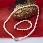Opal - Mua Bộ trang sức mã PP02_T10 - tặng bộ trang sức trị giá 350.000 đồng