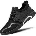 Rozalo RM8019-Giày sneaker thể thao nam