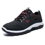 Rozalo RM68866-Giày thể thao nam đế cao su chống mòn
