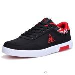 Giày sneaker thời trang thể thao nam Rozalo RM8608