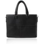 Túi laptop Verchini màu đen 010676