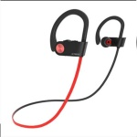 Tai nghe Bluetooth không dây thể thao Joway H50 chống mồ hôi, thấm nước tiêu chuẩn IPX6