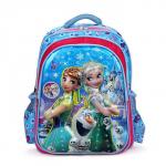 Balo hình nổi công chúa Elsa, Anna
