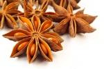 Hoa hồi làm gia vị khiến món ăn hấp dẫn hơn