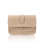 Túi thời trang Verchini màu kem 008079