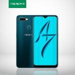 OPPO A7 64GB - Hãng phân phối chính thức