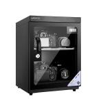 Tủ chống ẩm Andbon AB-30C (30L)
