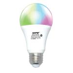 Đèn led bulb MPE 9W smart