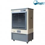 Máy làm mát Air Cooler FujiE AC-60