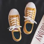 Giày sneaker nữ Passo G129