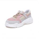Giày sneaker nữ Passo G138