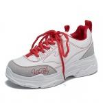 Giày sneaker thể thao nữ Passo G146