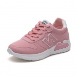 Giày sneaker thể thao nữ Passo G149