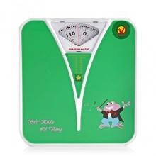 Cân sức khỏe Nhơn Hòa 120kg NHHS-120