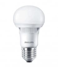 Bóng đèn Philips ESS LEDBulb 5W E27 3000K 230V A60 - Ánh sáng vàng