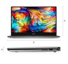 Laptop Dell XPS13-9360-70088617 7200U core i5