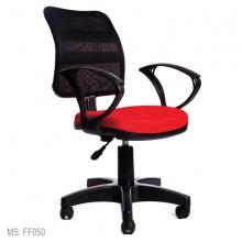 Ghế nhân viên F050