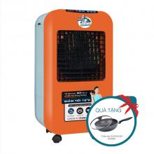 Quạt điều hòa-Máy làm mát không khí Sunhouse SHD7725