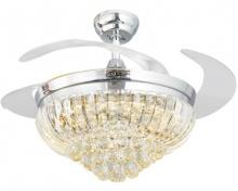 Quạt trần đèn Ceilingfans 42ZSM-216