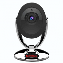 Camera IP ArirangLife AR - 6801W