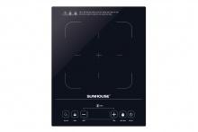 Bếp hồng ngoại cảm ứng Sunhouse SHD6015