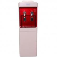 Cây nước nóng lạnh Philiger PLG-3020