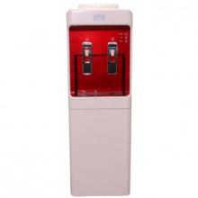 Cây nước nóng lạnh Philiger PLG-3025