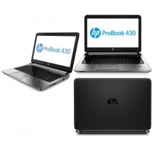 Laptop HP Probook 430 G3 (T3Z11PA)