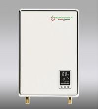 Máy nước nóng công nghiệp SioGreen IR-14K (380V)