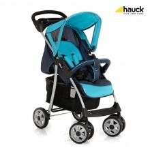 Xe đẩy Shopper Sh13 - Capri Hauck