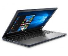 Laptop  Dell Vostro 15 5568 Intel Core i5-7200U (70087070)