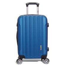 Vali Trip P603 size 50cm (20 inches) màu xanh dương