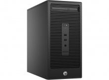 Máy tính để bàn HP 280G2 Mocrotower, Core I5-6500 (1AL15PA)