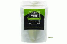 Tỏi đen cô đơn Tobe-Túi 500 gram (nguyên vỏ)