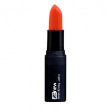 Son lì BENEW Perfect Kissing Lipstick #04