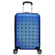 Vali Trip P13 Size 50cm-20inch xanh dương