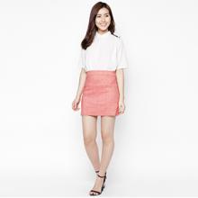 Váy áo trang phục công sở - HK 348