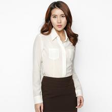 Váy áo sơ mi công sở cao cấp - HK 380