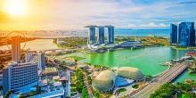 Tour du lịch Singapore 3 ngày 2 đêm giá tốt hè 2017 từ Tp.HCM