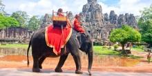 Du lịch Campuchia 4 ngày 3 đêm Siem Reap - Phnom Penh giá tốt hè 2017 - 9200020 ,  ,  , 3999000 , Du-lich-Campuchia-4-ngay-3-dem-Siem-Reap-Phnom-Penh-gia-tot-he-2017-3999000 , shop.vnexpress.net , Du lịch Campuchia 4 ngày 3 đêm Siem Reap - Phnom Penh giá tốt hè 2017
