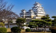 Tour du thuyền 5 sao khám phá Thượng Hải - Hiroshima - Miyazaki - Kobe, Khởi hành 21/07/2017