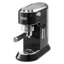 Máy pha cà phê De'Longhi EC680.BK