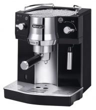 Máy pha cà phê De'Longhi EC.820.B